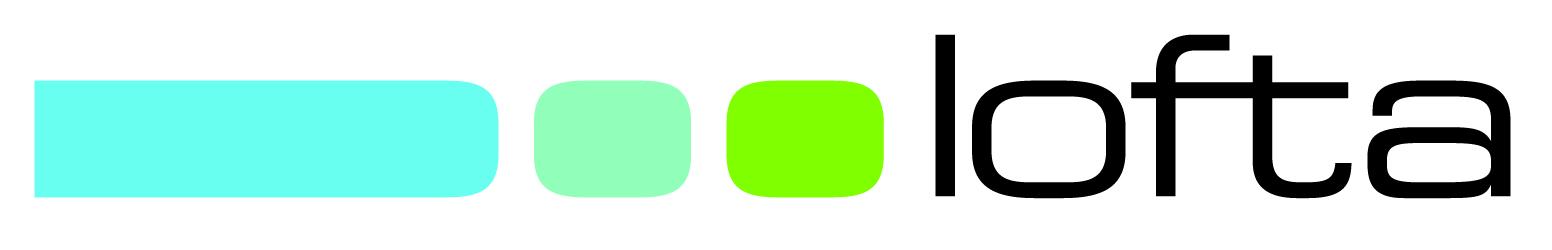 Lofta logo_ web