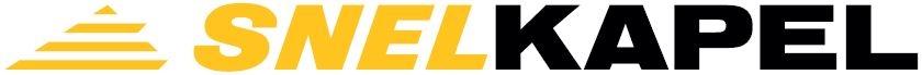 Snelkapel-logo_web