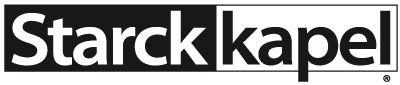 Starckkapel logo_web